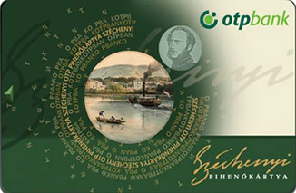 otp-bank-card-1.jpg